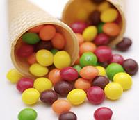 天然酶解系列产品